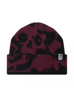 94#-zimowa-czapka-urbanplanet-cn14-skull-bm-urbanstaff-casual-streetwear-(1)
