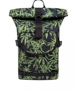 #155-plecak-szkolny-miejski-25l-urbanplanet-b4-dark-hemp-urbanstaff-casual-streetwear (1)