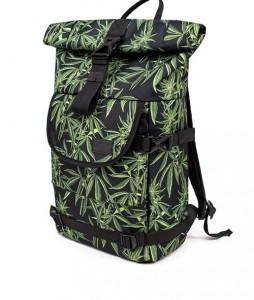 #155-plecak-szkolny-miejski-25l-urbanplanet-b4-dark-hemp-urbanstaff-casual-streetwear (2)