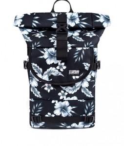 #156-plecak-szkolny-miejski-25l-urbanplanet-b4-julia-urbanstaff-casual-streetwear (1)