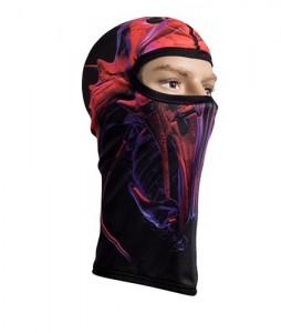 29#-kominiarka-balaclava-balaclava4u-red-horn-casual-streetwear-urbanstaff-2
