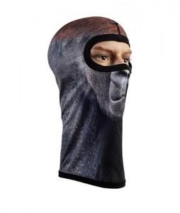 30#-kominiarka-balaclava-balaclava4u-king-kong-casual-streetwear-urbanstaff-2
