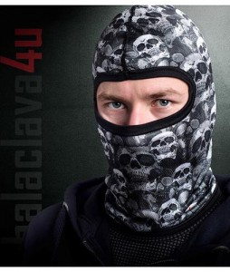 31#-kominiarka-balaclava-balaclava4u-slate-skulls-casual-streetwear-urbanstaff-1