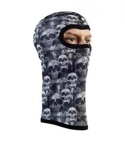 31#-kominiarka-balaclava-balaclava4u-slate-skulls-casual-streetwear-urbanstaff-2