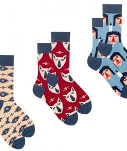 #4-skarpety-skarpetki-zestaw-3pak-sammyicon-jivaro-set-urbanstaff-casual-streetwear-1