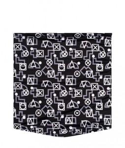 49#-chusta-ocieplajaca-komin-ocieplacz-urbanplanet-memphis-dark-urbanstaff-casual-streetwear-1-(3)