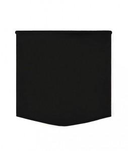52#-chusta-ocieplajaca-komin-ocieplacz-urbanplanet-black-urbanstaff-casual-streetwear-1-(1)