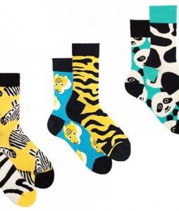 #6-skarpety-skarpetki-zestaw-3pak-sammyicon-zoo-set-urbanstaff-casual-streetwear-1