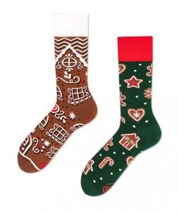 #72-skarpety-skarpetki-kolorowe-manymornings-the-gingerbread-man-casual-streetwear-urbanstaff (1)
