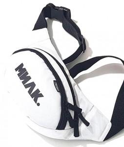 #77-saszetka-nerka-milk-white-urbanstaff-casual-streetwear-2