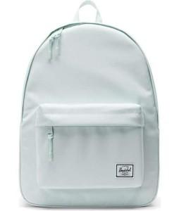 #1-plecak-szkolny-miejski-24l-herschel-classic-glacier-urbanstaff-casual-streetwear (1)