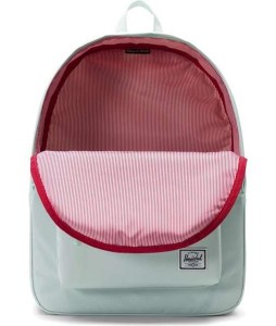 #1-plecak-szkolny-miejski-24l-herschel-classic-glacier-urbanstaff-casual-streetwear (2)
