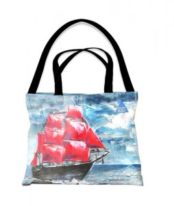 1#-torebka-saszetka-shopper-shoper-szopper-humboo-ship-with-a-red-sail-premium-bag-urbanstaff-casual-streetwear