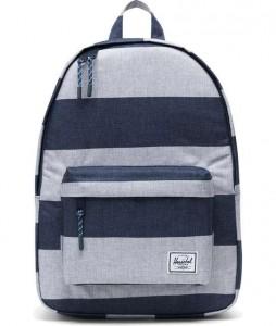 #10-plecak-szkolny-miejski-18l-herschel-classic-mid-volume-border-stripe-(10485-02538)-urbanstaff-casual-streetwear (1)