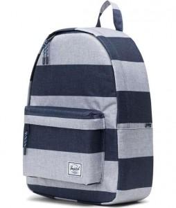 #10-plecak-szkolny-miejski-18l-herschel-classic-mid-volume-border-stripe-(10485-02538)-urbanstaff-casual-streetwear (3)