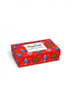 #10-skarpety-skarpetki-zestaw-happy-socks-swiateczny-gift-box-3-pak-urbanstaff-casual-streetwear-1