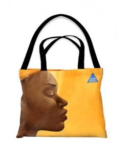 10#-torebka-saszetka-shopper-shoper-szopper-humboo-black-lady-bag-premium-bag-urbanstaff-casual-streetwear