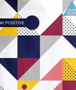 10#-torebka-saszetka-shopper-shoper-szopper-humboo-think-positive-bag-urbanstaff-casual-streetwear-2