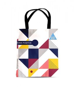 10#-torebka-saszetka-shopper-shoper-szopper-humboo-think-positive-bag-urbanstaff-casual-streetwear