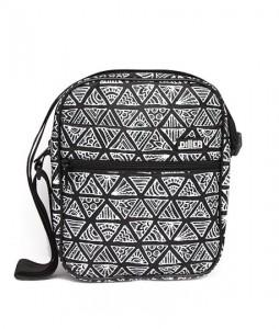 #11-listonoszka-messenger-saszetka-diller-quadro-triangles-blk-urbanstaff-casual-streetwear (1)