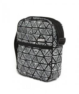 #11-listonoszka-messenger-saszetka-diller-quadro-triangles-blk-urbanstaff-casual-streetwear (2)