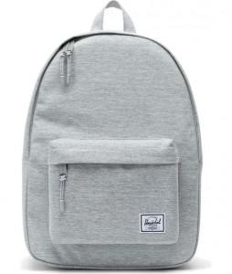 #11-plecak-szkolny-miejski-18l-herschel-classic-mid-volume-light-grey-crosshatch-(10485-01866)-urbanstaff-casual-streetwear (1)