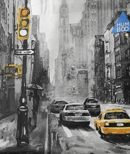 11#-torebka-saszetka-shopper-shoper-szopper-humboo-new-york-bag-premium-bag-urbanstaff-casual-streetwear-2