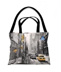 11#-torebka-saszetka-shopper-shoper-szopper-humboo-new-york-bag-premium-bag-urbanstaff-casual-streetwear