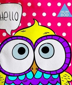 11#-torebka-saszetka-shopper-shoper-szopper-humboo-pink-owl-bag-urbanstaff-casual-streetwear-2