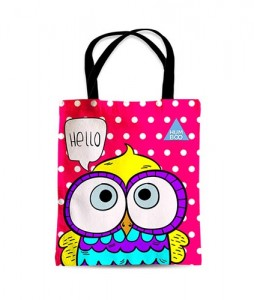 11#-torebka-saszetka-shopper-shoper-szopper-humboo-pink-owl-bag-urbanstaff-casual-streetwear