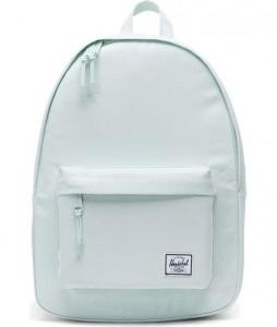 #12-plecak-szkolny-miejski-18l-herschel-classic-mid-volume-glacier-(10485-02457)-urbanstaff-casual-streetwear (1)