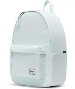 #12-plecak-szkolny-miejski-18l-herschel-classic-mid-volume-glacier-(10485-02457)-urbanstaff-casual-streetwear (3)