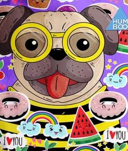 12#-torebka-saszetka-shopper-shoper-szopper-humboo-pug-bag-urbanstaff-casual-streetwear-2