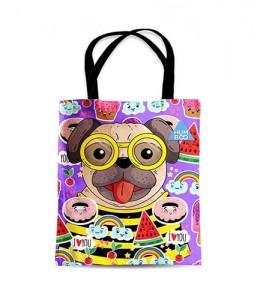 12#-torebka-saszetka-shopper-shoper-szopper-humboo-pug-bag-urbanstaff-casual-streetwear