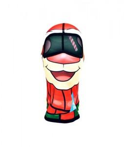 13#-kominiarka-dziecieca-balaclava-balaclava4u-rudolf-casual-streetwear-urbanstaff-8