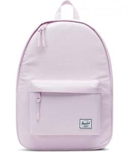#13-plecak-szkolny-miejski-18l-herschel-classic-mid-volume-pink-lady-crosshatch-(10485-02452)-urbanstaff-casual-streetwear (1)