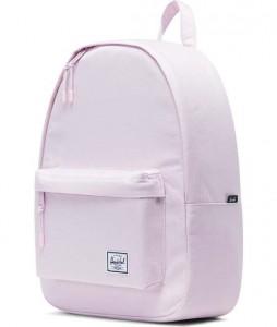 #13-plecak-szkolny-miejski-18l-herschel-classic-mid-volume-pink-lady-crosshatch-(10485-02452)-urbanstaff-casual-streetwear (2)