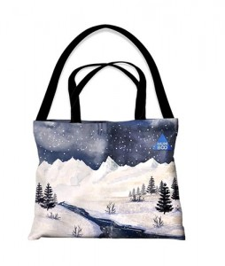 13#-torebka-saszetka-shopper-shoper-szopper-humboo-winter-landscape-bag-premium-bag-urbanstaff-casual-streetwear