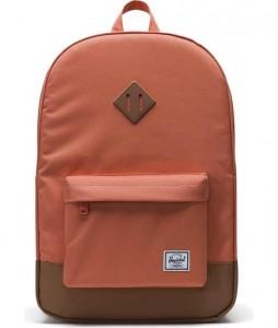#14-plecak-szkolny-miejski-21,5l-herschel-heritage-apricot-brandy-saddle-brown-(10007-02464)-urbanstaff-casual-streetwear (1)