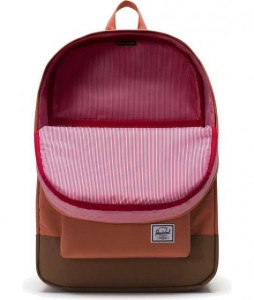 #14-plecak-szkolny-miejski-21,5l-herschel-heritage-apricot-brandy-saddle-brown-(10007-02464)-urbanstaff-casual-streetwear (2)