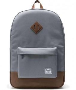 #15-plecak-szkolny-miejski-21,5l-herschel-heritage-grey-tan-(10007-02464)-urbanstaff-casual-streetwear (1)