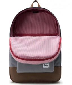#15-plecak-szkolny-miejski-21,5l-herschel-heritage-grey-tan-(10007-02464)-urbanstaff-casual-streetwear (2)