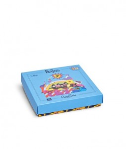 #15-skarpety-skarpetki-dzieciece-zestaw-happy-socks-x-the-beatles-kids-gift-box-4-pak-(XKBEA09-6500)-urbanstaff-casual-streetwear-2