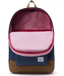 #16-plecak-szkolny-miejski-21,5l-herschel-heritage-navy-tan-(10007-00007)-urbanstaff-casual-streetwear (2)