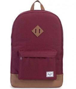 #18-plecak-szkolny-miejski-21,5l-herschel-heritage-wine-tan-(10007-00746)-urbanstaff-casual-streetwear (1)