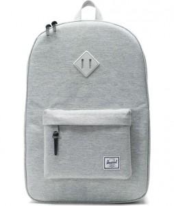 #19-plecak-szkolny-miejski-21,5l-herschel-heritage-light-grey-crosshatch-(10007-02041)-urbanstaff-casual-streetwear (1)