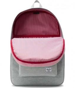 #19-plecak-szkolny-miejski-21,5l-herschel-heritage-light-grey-crosshatch-(10007-02041)-urbanstaff-casual-streetwear (2)