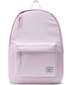 #2-plecak-szkolny-miejski-24l-herschel-classic-pinklady-crosshatch-(10500-02452)-urbanstaff-casual-streetwear (1)