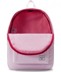 #2-plecak-szkolny-miejski-24l-herschel-classic-pinklady-crosshatch-(10500-02452)-urbanstaff-casual-streetwear (2)