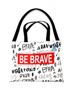 2#-torebka-saszetka-shopper-shoper-szopper-humboo-be-brave-premium-bag-urbanstaff-casual-streetwear